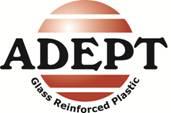 Adept GRP Online Shop