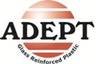 AdeptGRP