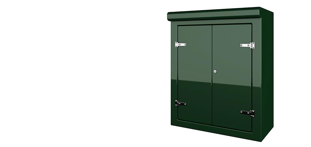electrical enclosures adeptgrp