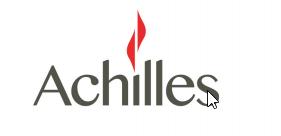 Achilles-Certificate-2018.pdf