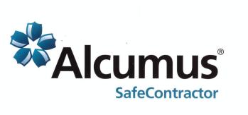 SafeContractor-Certificate